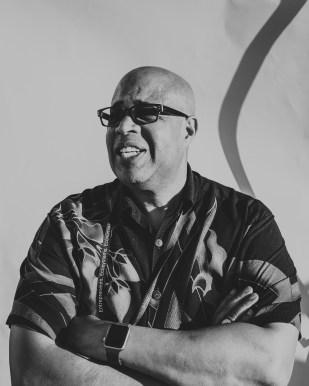 Gary Cunningham ESHIP Summit 2017