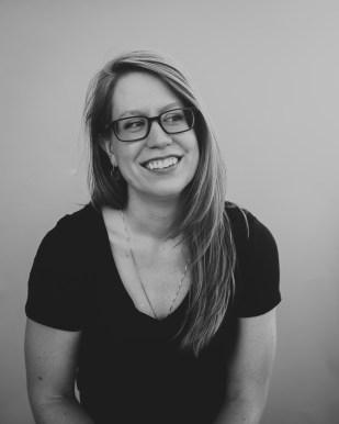 Sarah Binder ESHIP Summit 2017