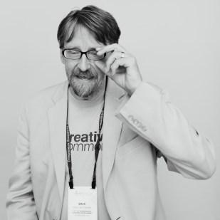 Eric Renz-Whitmore ESHIP Summit 2017