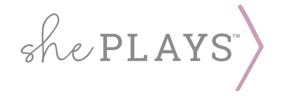 Primary-Logo-2C-1.png