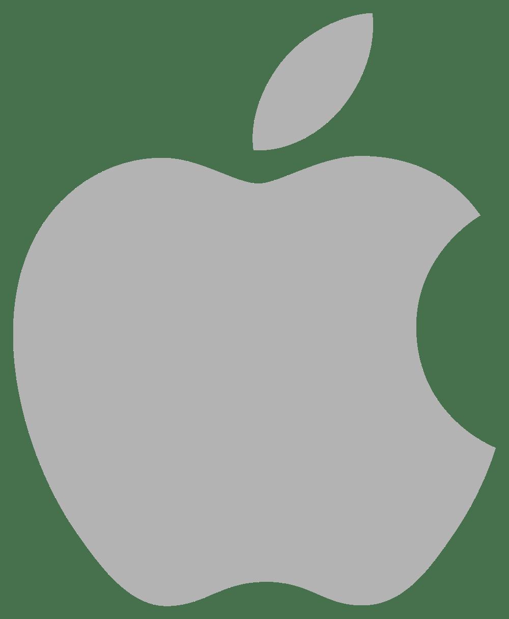 Apple coming to Iowa