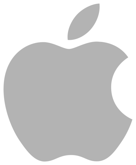 Apple coming to Iowa