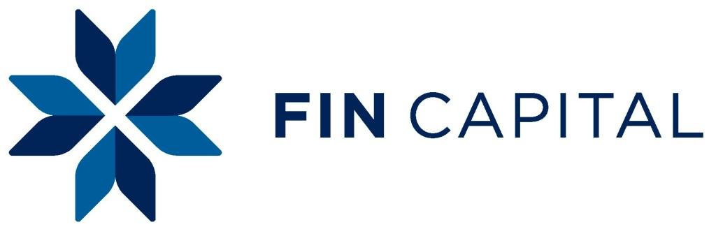 FIN-Capital