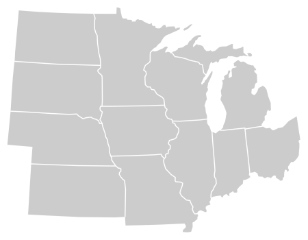 Midwest