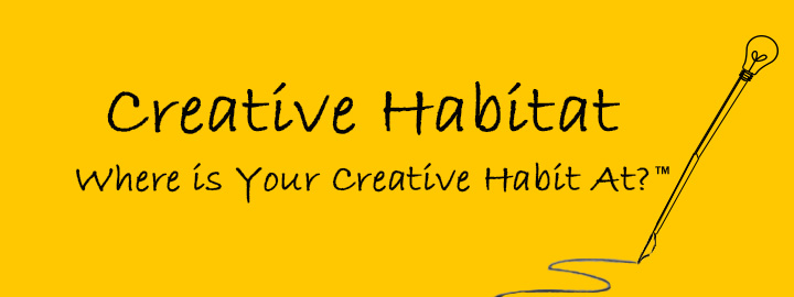 Creative Habitat