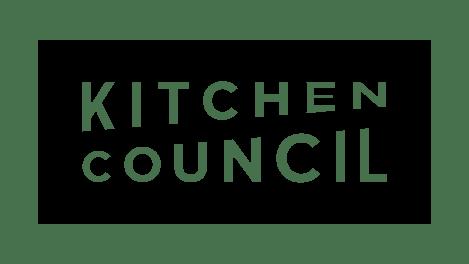 Kitchen Council