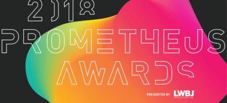 Prometheus Awards
