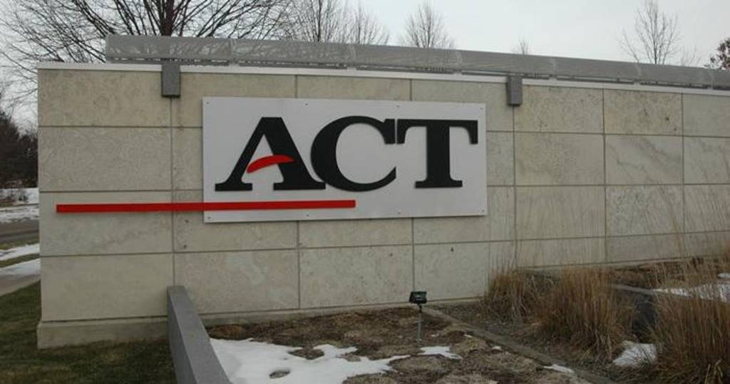 When Adding Sel To Curriculum >> ACT acquires Mawi Learning | Clay & Milk