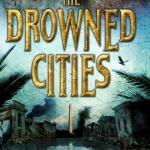 Paolo Bacigalupi's 'The Drowned Cities' is a harrowing, but thoughtful, novel