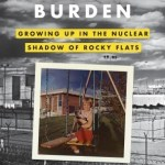 Book Review: 'Full Body Burden'