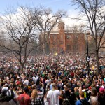 Marijuana: Forget 4/20 — in Colorado the battle is over