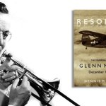 Long-hidden documents solve the mystery of Glenn Miller's disappearance