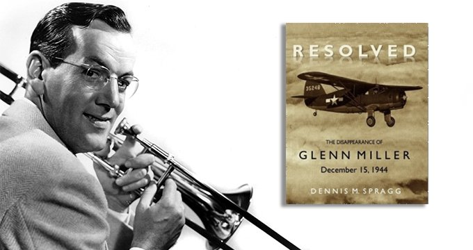 Glenn_miller_feature