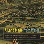 Book review: A Land Made of Water by Robert R. Crifasi