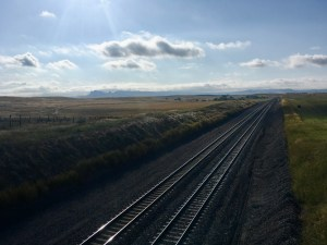 railroad crawford nebraska bonnyman