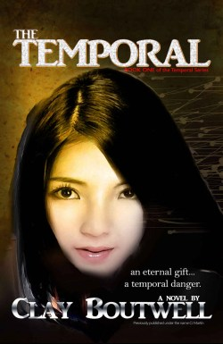 The Temporal cover