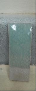 pale blue celadon