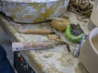 Mickey tools