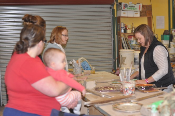 ClayMotion - Mothers Group-1