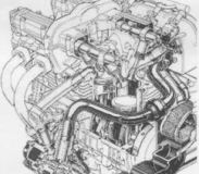turbo schema