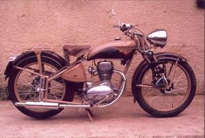 motobecane125