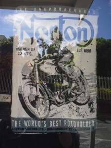 Norton!