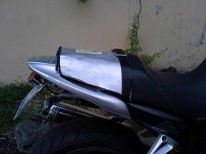 vex tail 1
