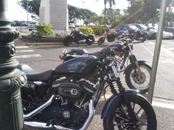 moto rolland 2