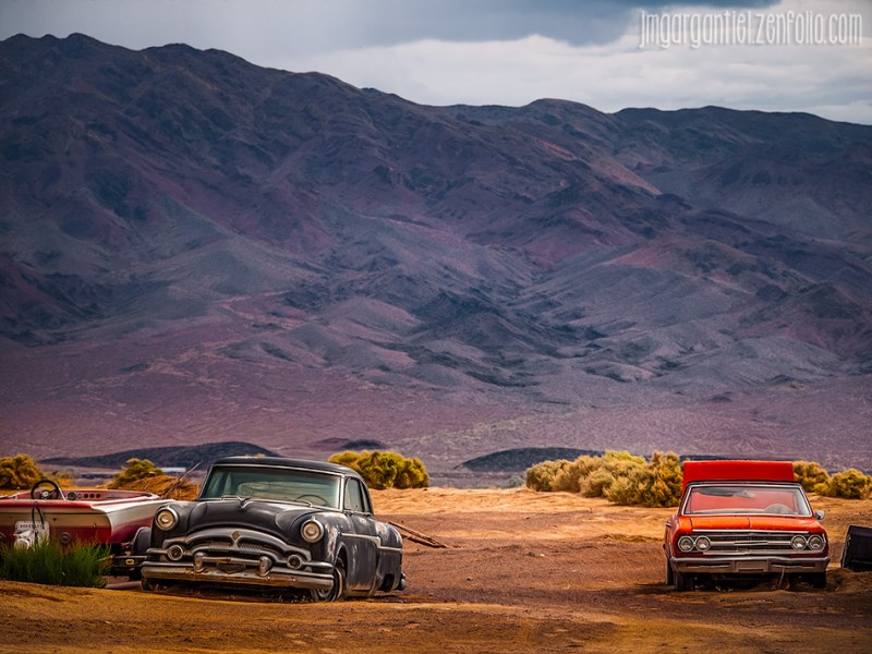 Route66_43