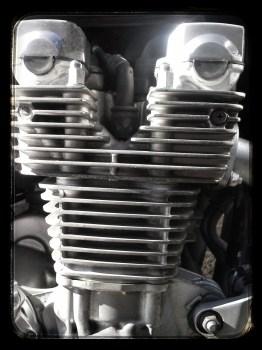 moteur nickel~2
