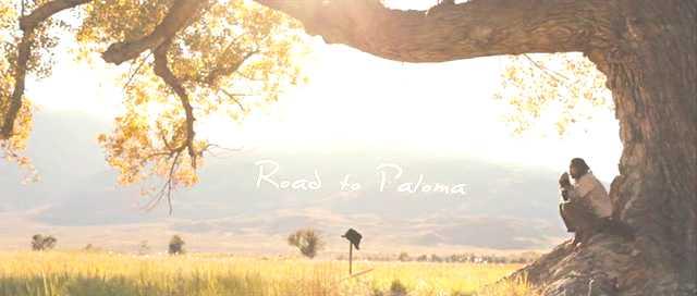 Road.To.Paloma.1