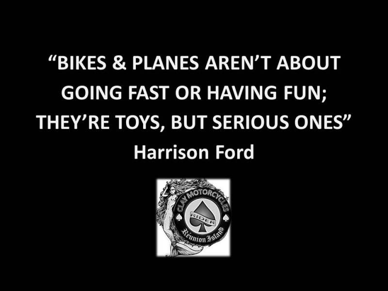 bikes-planes-arent-about-going-fast