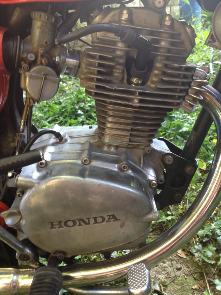 honda-125-cbs-2