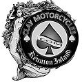 Claymotorcycles