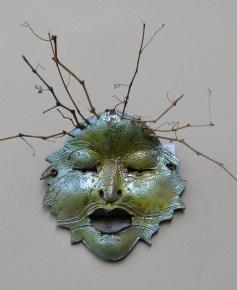 green-garden-spirit-w_-grape-vine-twigs-sm