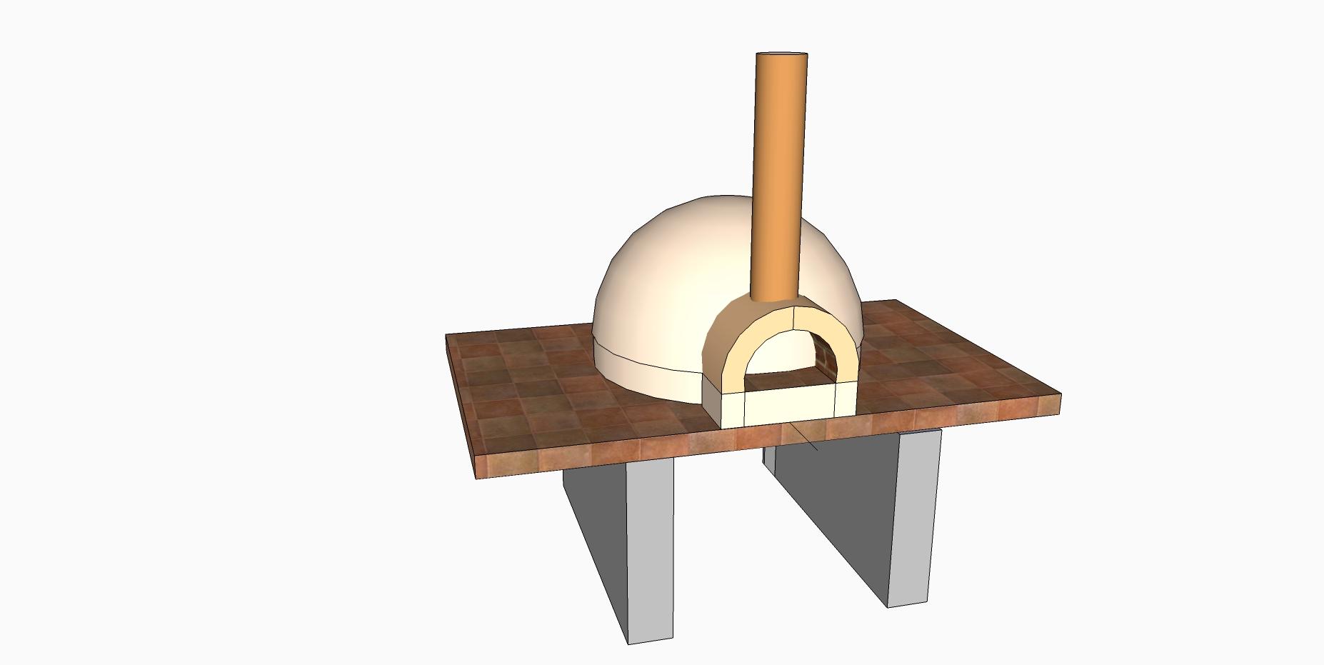 barrel stave adirondack chair plans bent wood rocking dome pizza oven pdf download planter – defiant61shj