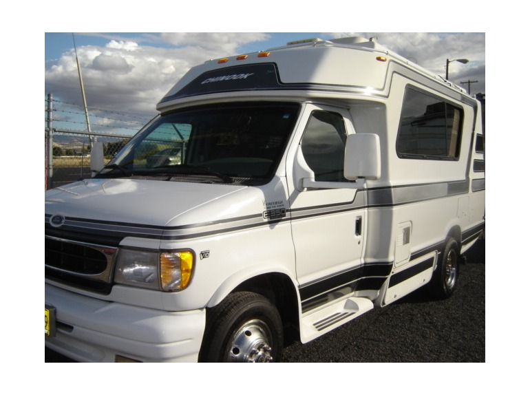 chinook concourse rv clay s retirement blog rh clayrushing com