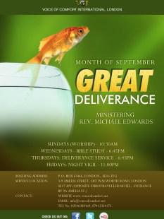 september great deliverance2
