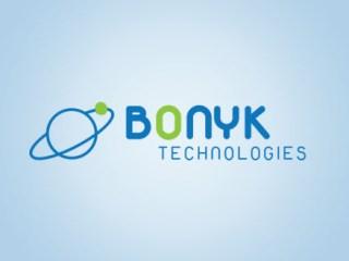 bonyk1