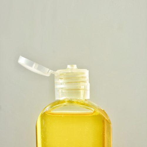 Cleansing Gels