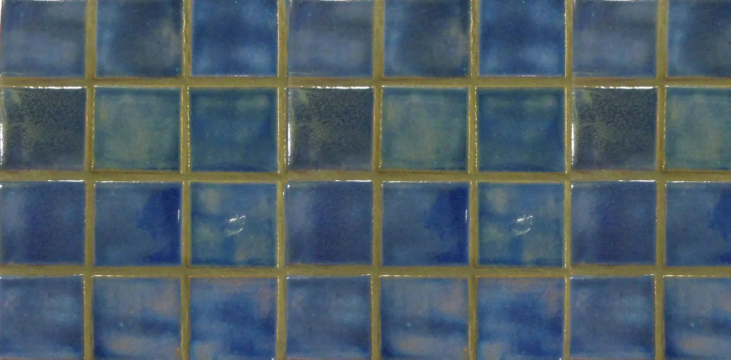 Square Ceramic Tile for Kitchen Backsplash Bathroom