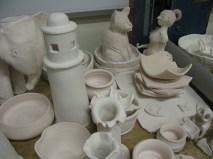 omega-photo3-white-fired-pottery.jpg