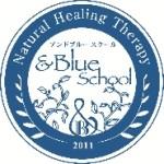 &Blue School