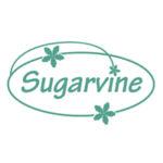 クレイセラピー教室 Sugarvine
