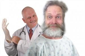 Prostate-Examscc