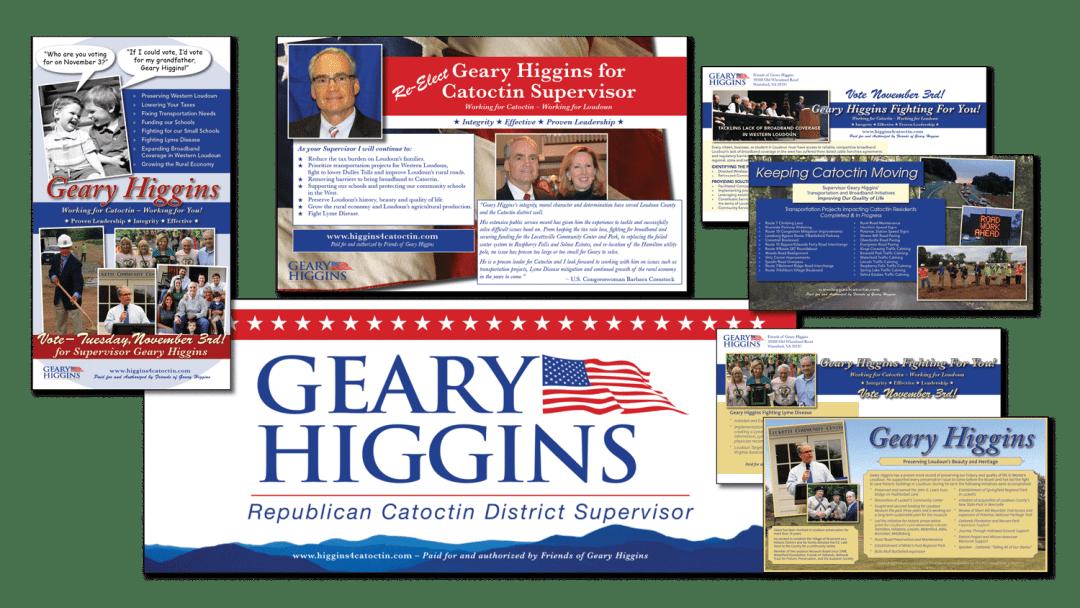 campaign-higgins