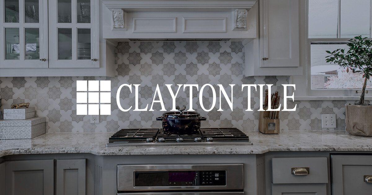 porcelain tile design greenville sc