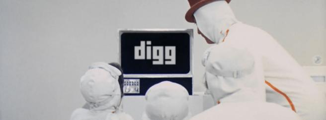 DiggTV