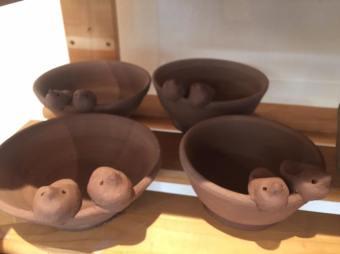clayworks_jillian-and-desert