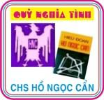 A5- QUỸ NGHĨA TÌNH HNC